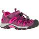 Kamik Wildcat Sandalen Kinderen roze